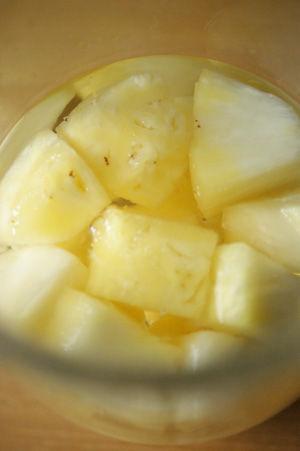 pineapple apr1116