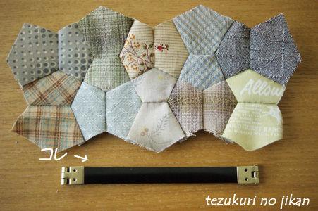 mosaic jun2316