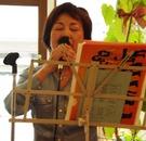2012123nishimura