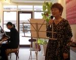 2012123masukawa