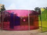 21世紀美術館3