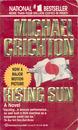 Crichton_RisingSun