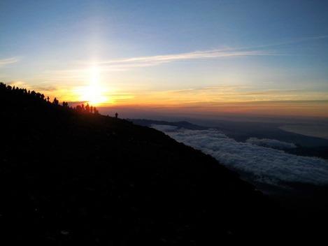Mt.Fuji 2