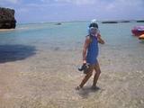 みーばるビーチ2