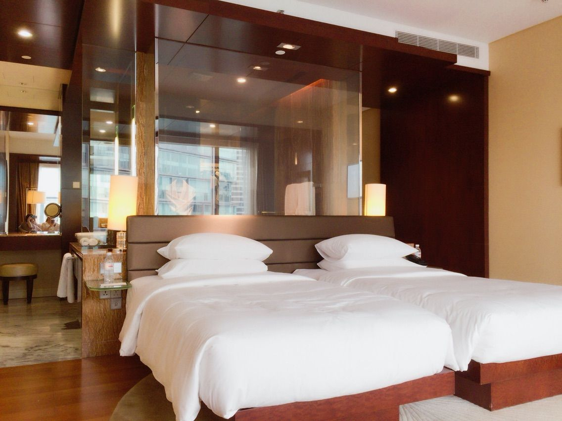 kl】クアラルンプールは豪華5つ星ホテルに格安で泊まれる?!おすすめ
