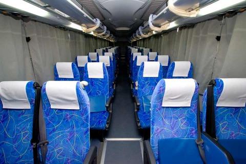 seat4default_01