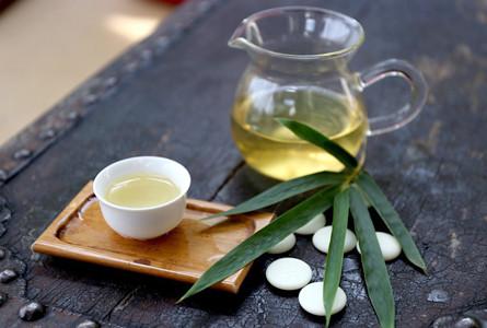 tea-1579843_960_720