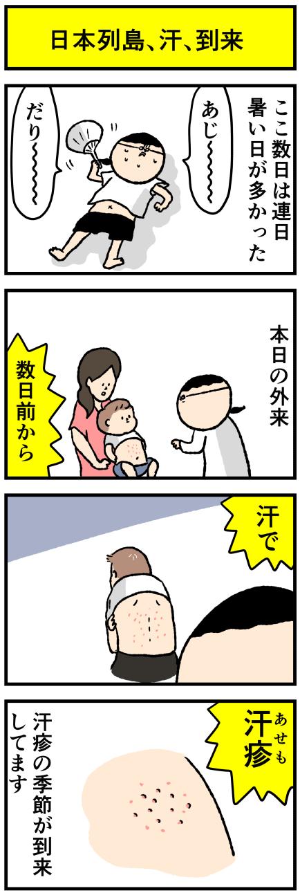 368ase
