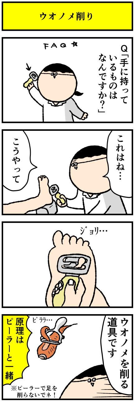 402pila