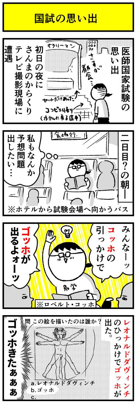 119kokusigoho