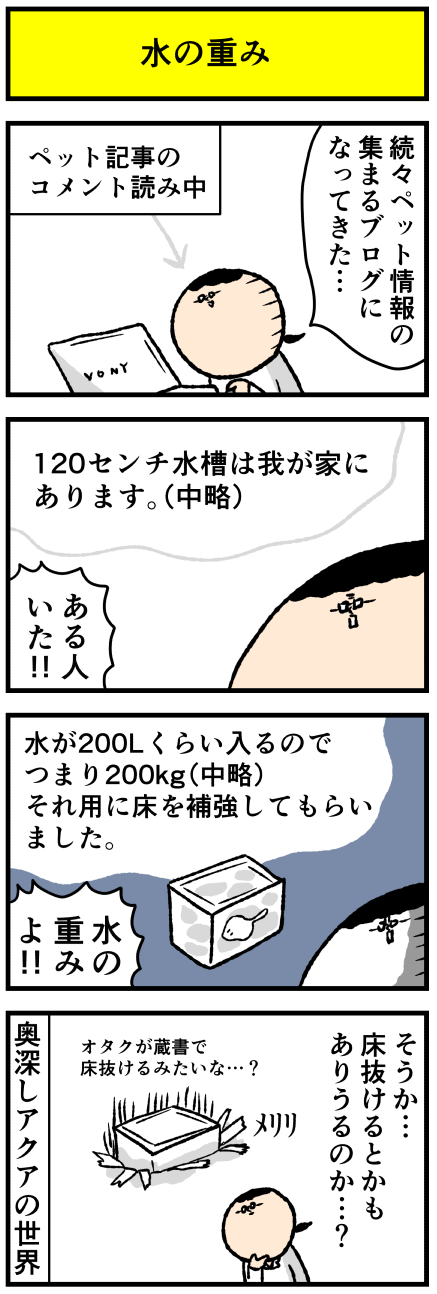 574mizu