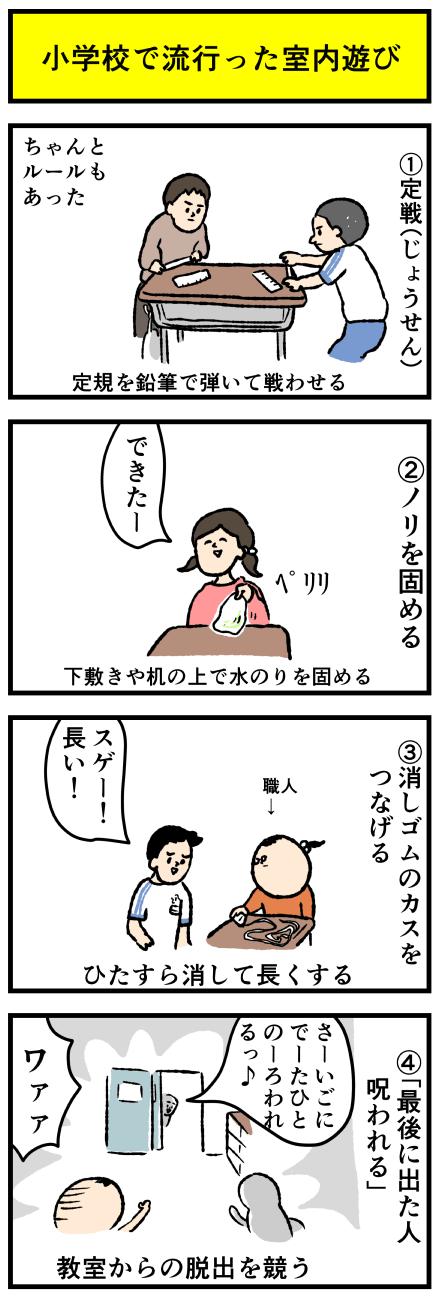 660syo