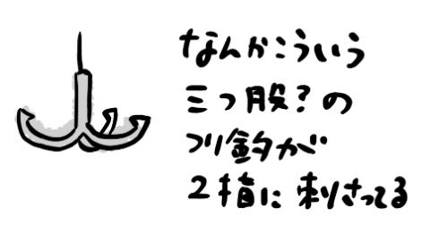 turare02