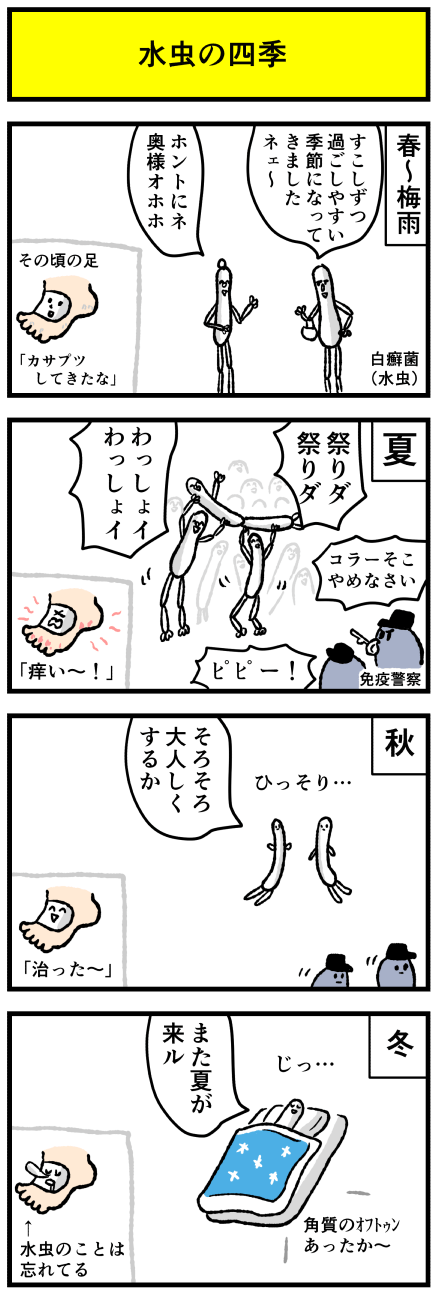 779mi