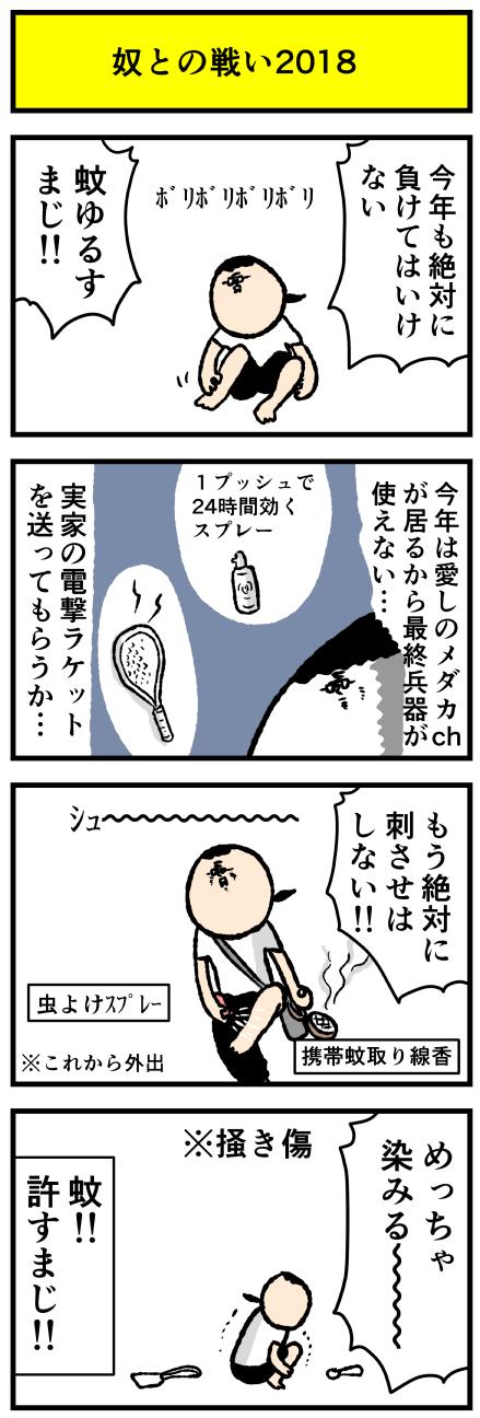 631ka