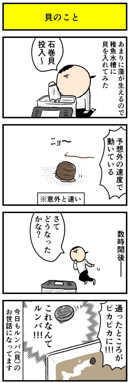 610kai