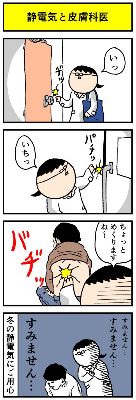 197seiden