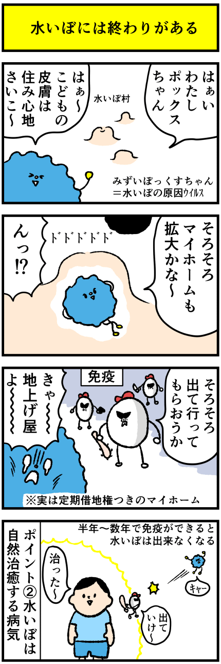 397pox2