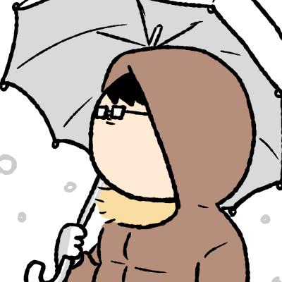 twic-9000yuki