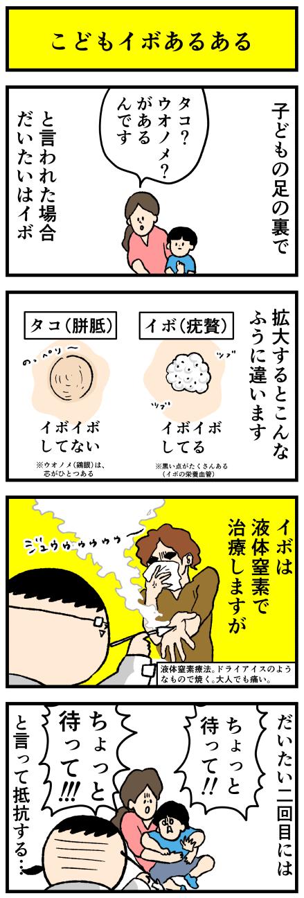 202iboaru
