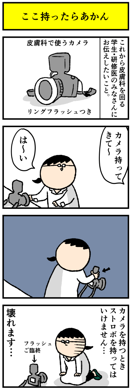 232kamera