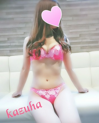 20190618_190708_0048