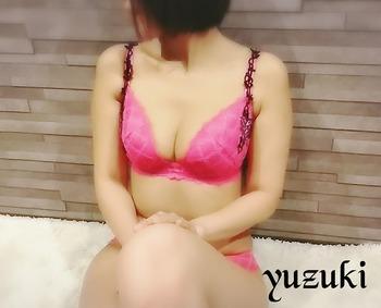 20190614_190708_0043