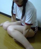 体操着2広島 カサブランカデリバリーヘルスはな