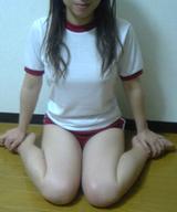 体操着1広島 カサブランカデリバリーヘルスはな
