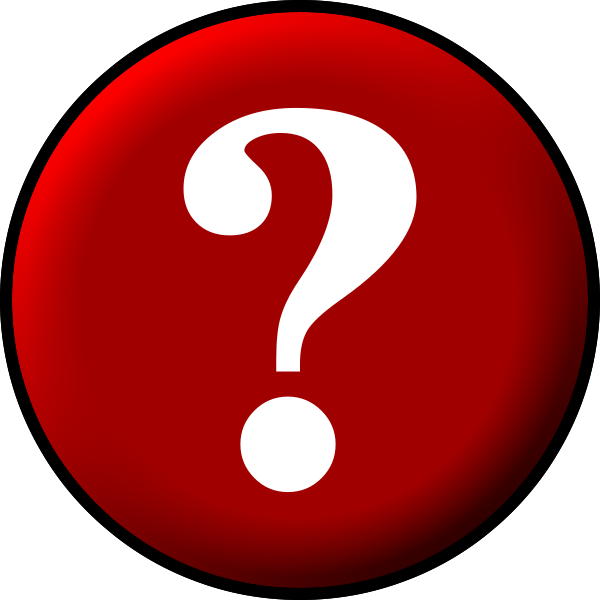 600px-Circle-question-red_svg
