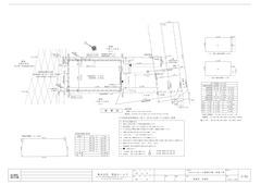 NewStyle向ヶ丘遊園B号棟18.06.13施工図_01