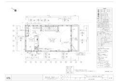 NewStyle向ヶ丘遊園B号棟18.06.13施工図_04