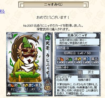 sasayaka