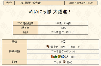 nagoya_day2