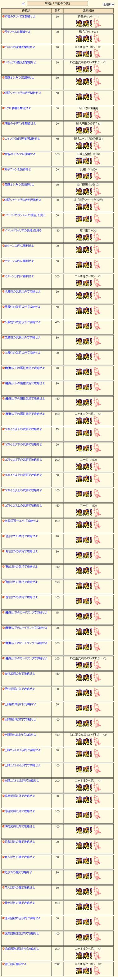 hon_complete