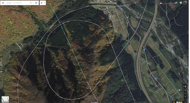 map360