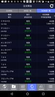10月11日売り30,000円くらい。買いトヨタ。
