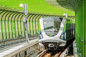 300px-Train_of_Taichung_MRT[1]