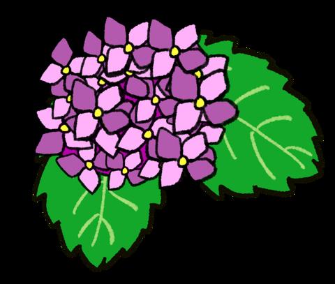 KMOM2854