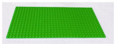 レゴ基盤板