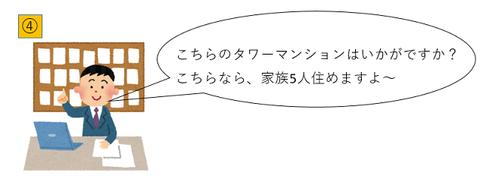 リアル3D不動産③