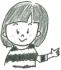 生田目さん小_09