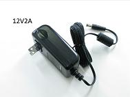 GME_12V2A-2