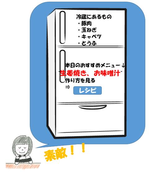未来の冷蔵庫1