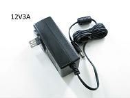 GME_12V3A-2