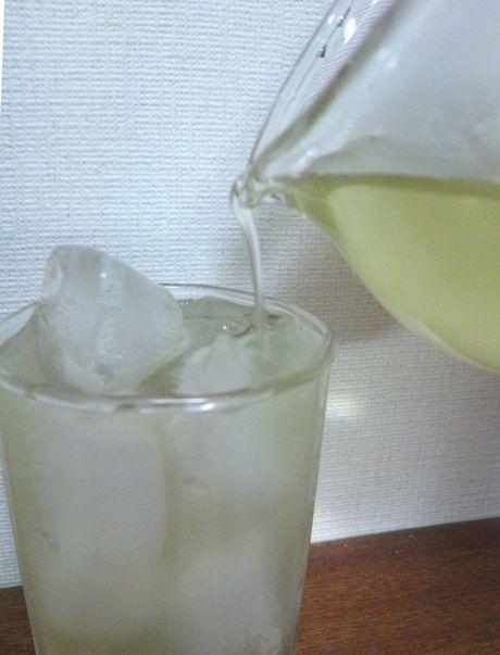 b1307白茶2