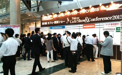 b150616~cafe喫茶show2