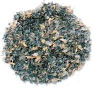 1305杜仲茶茶葉