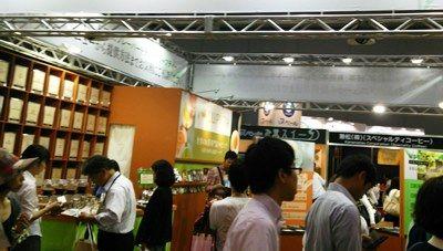 b150616~cafe喫茶show10