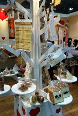 b150616~cafe喫茶show7